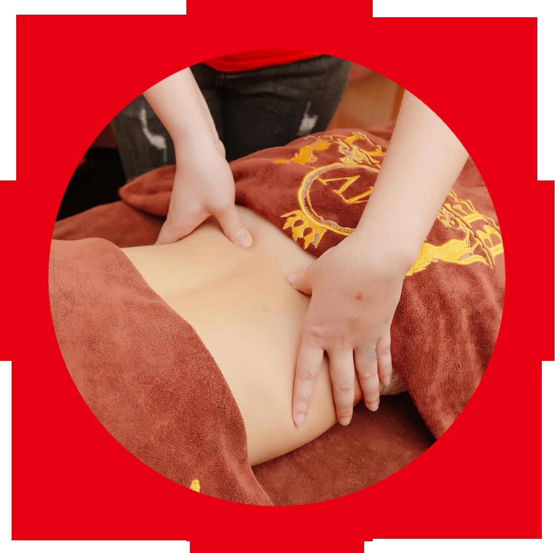 massage-body
