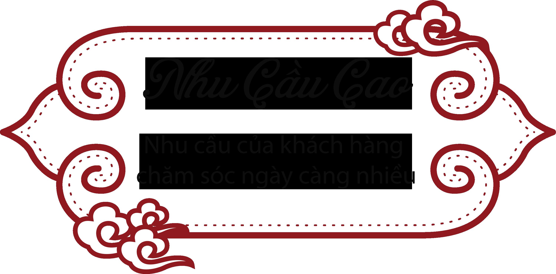 banner_duong_tam