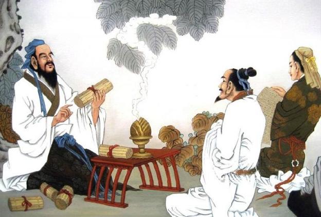 Vị Danh Y 102 tuổi Tôn Tư Mạc