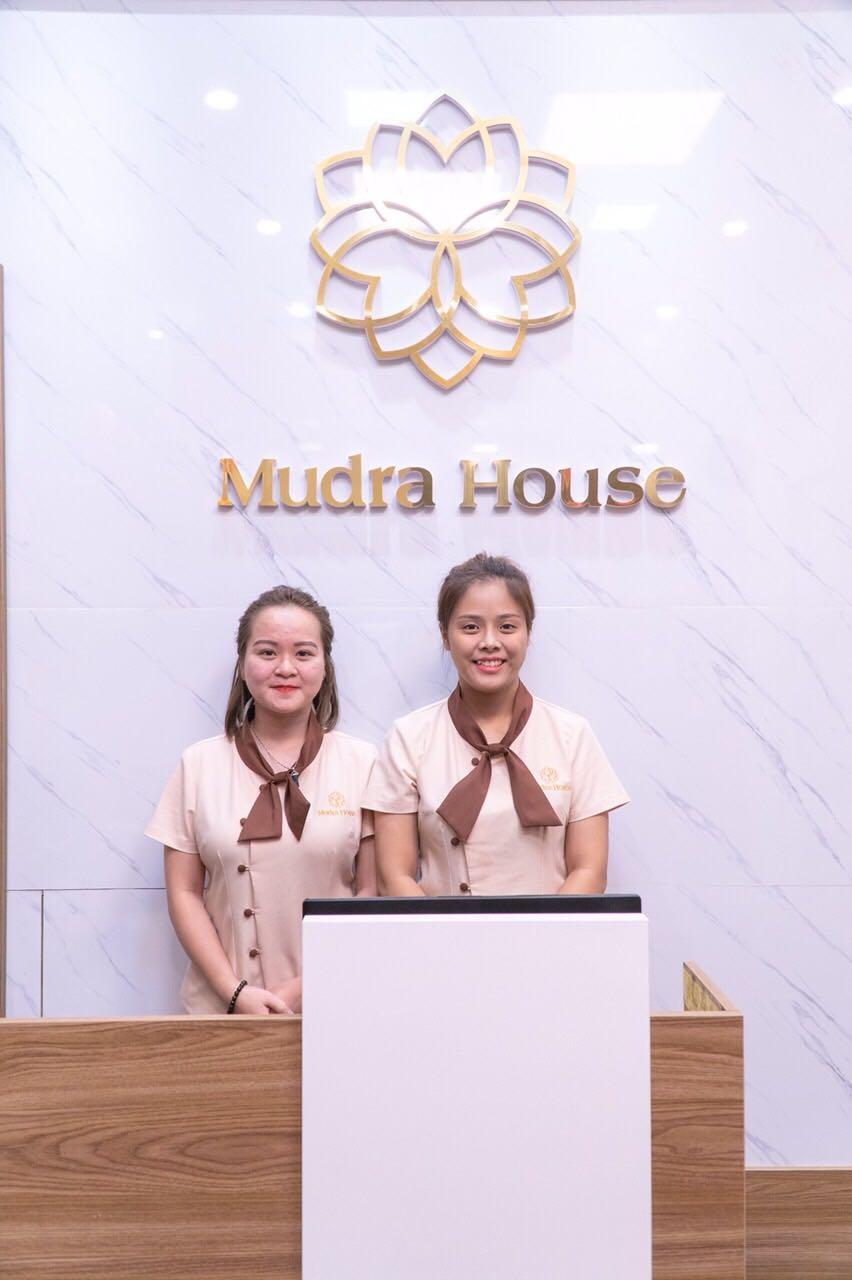 spa-mudra-house