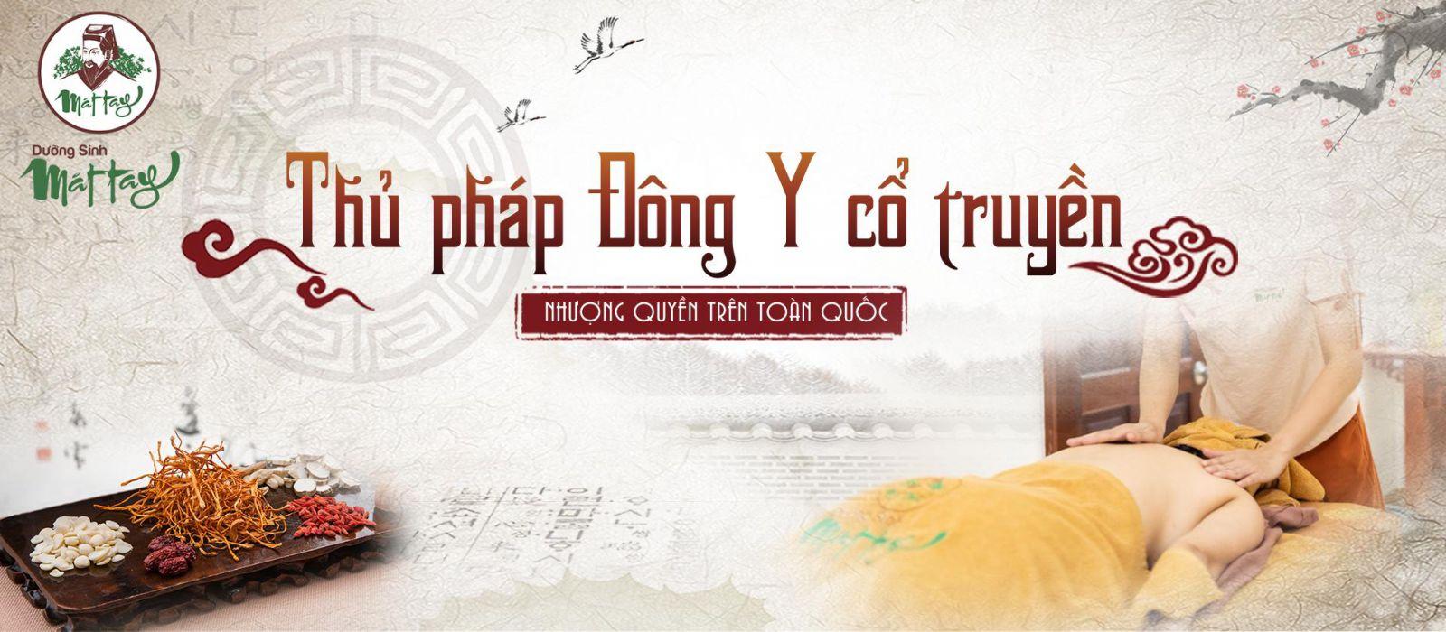 thuong-hieu-spa-duong-sinh-mat-tay