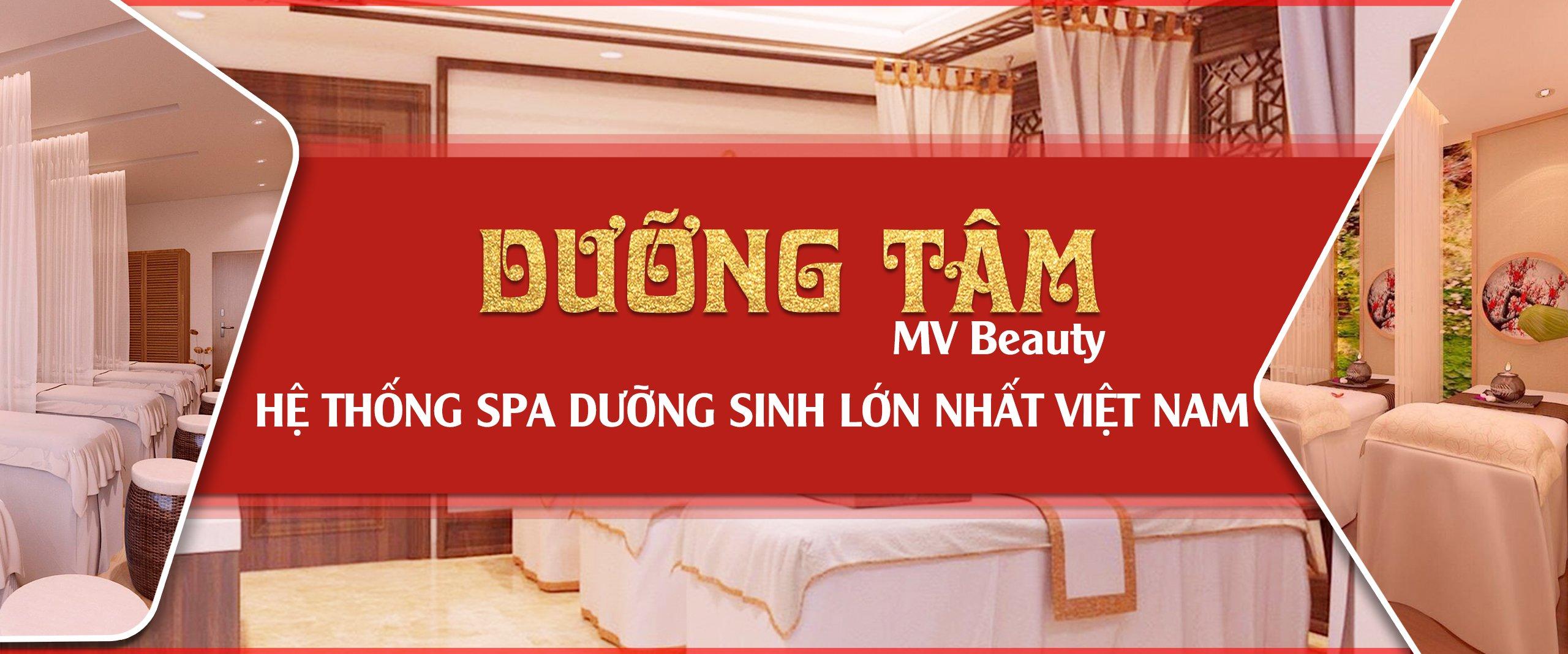 duong-tam-mv-beauty