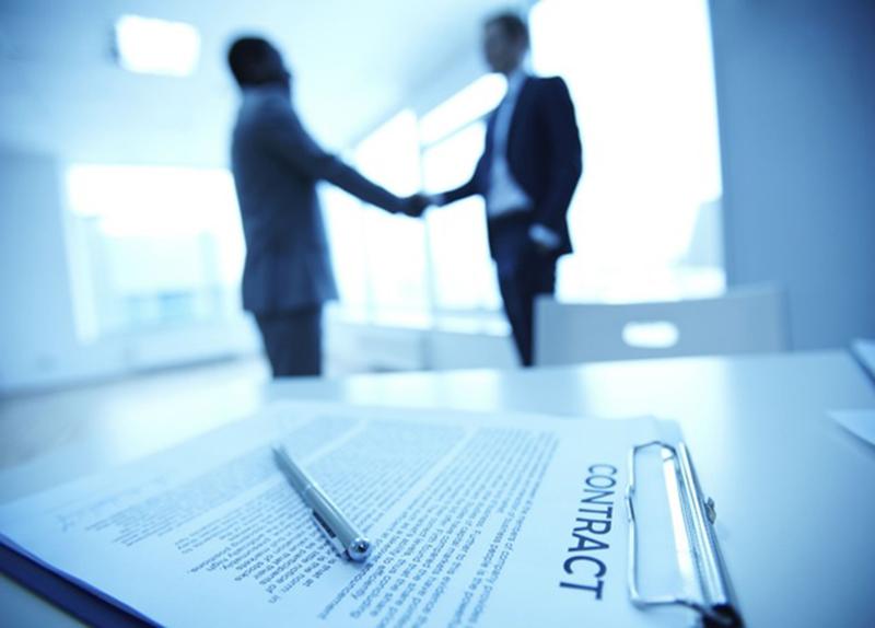 lưu ý khi ký hợp đồng nhượng quyền