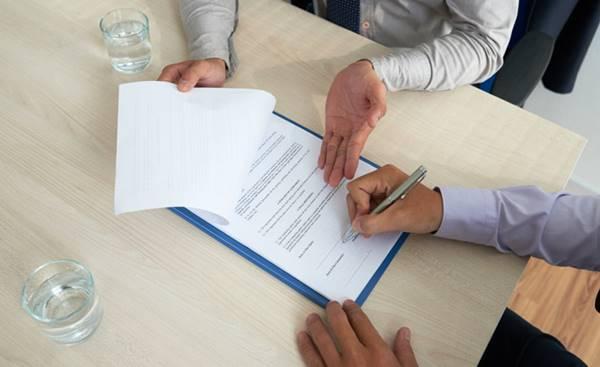 quyền lợi của khách hàng khi sử dụng nhượng quyền